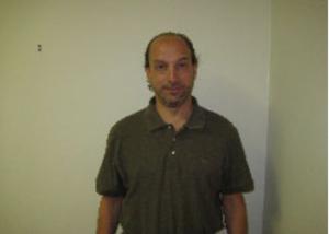 Robert S Fineman