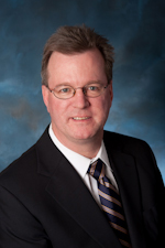 attorney tom flaherty