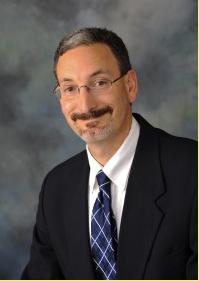 Wayne Kessler